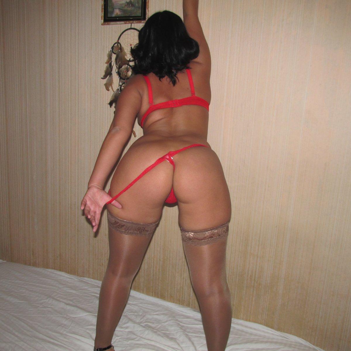 найти проститутку в кемерово